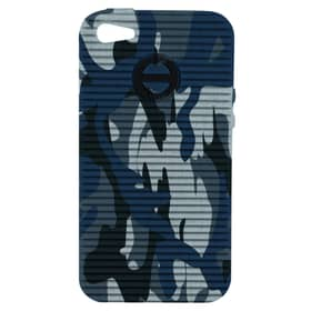 Cover Hip Hop Camouflage - HCV0071 - iPhone 4 - 4s