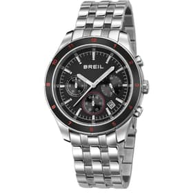Breil watches Stronger - TW1221