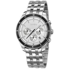 Breil watches Stronger - TW1223