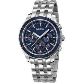 BREIL watch STRONGER - TW1224