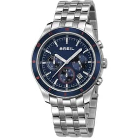 Breil watches Stronger - TW1224