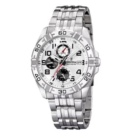 Festina Watches Multifuction - F16494/1