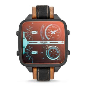 DIESEL watch FALL/WINTER - DZ7285