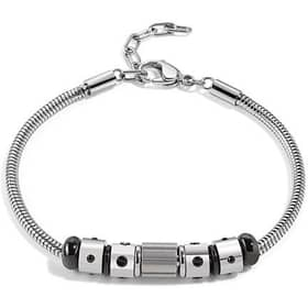 Bracciale Sector jewels Ace