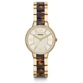 FOSSIL watch VIRGINIA - ES3314