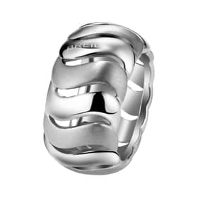 RING BREIL NOUVELLE VAGUE - TJ1440