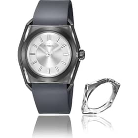 BREIL watch FALL/WINTER - TR.TW0979