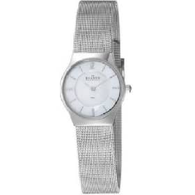 Skagen Denmark watches Klassic lady
