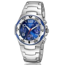 BREIL watch SAN VALENTINO - TW0853