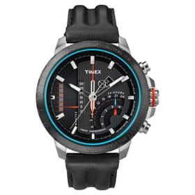 Orologio Timex Intelligent Quartz Linear - T2P274