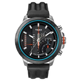 Timex Watches Intelligent Quartz Linear - T2P274