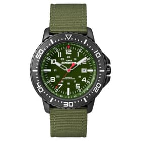 Timex Orologi Expedition® - T49944