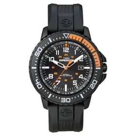 Timex Orologi Expedition® - T49940