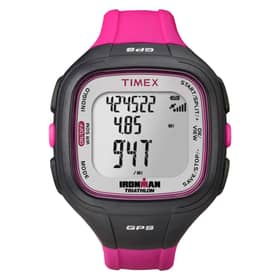 Timex Watches Ironman® Easy Trainer®™  GPS