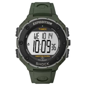 Timex Watches Expedition® Shock - T49951