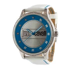 Orologio Just Cavalli Huge
