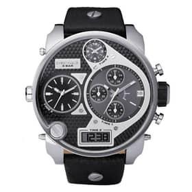 Diesel Watches Mr. Daddy - DZ7125