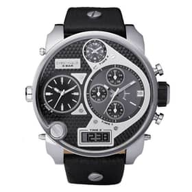 Orologio Diesel Mr. Daddy - DZ7125