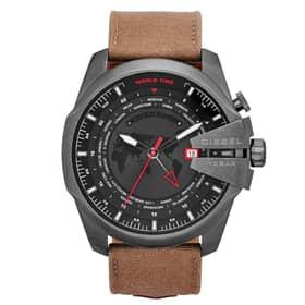 DIESEL watch FALL/WINTER - DZ4306