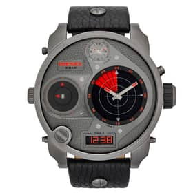 DIESEL watch FALL/WINTER - DZ7297