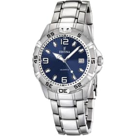 Festina Watches  Gents - F16636/3