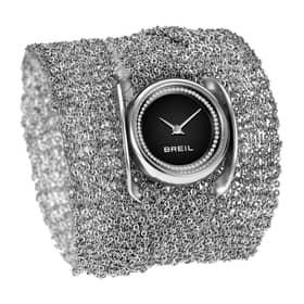 Breil watches Infinity - TW1244
