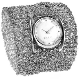 BREIL watch INFINITY - TW1245