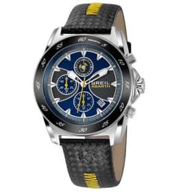 Breil watches Abarth - TW1246