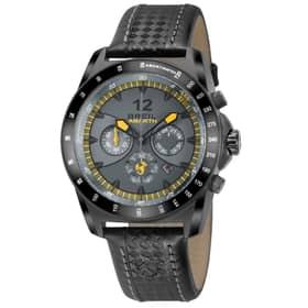 BREIL watch FALL/WINTER - TW1250