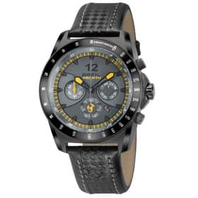 Breil watches Abarth - TW1250
