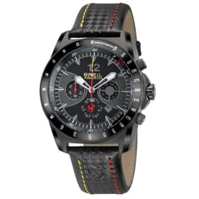 BREIL watch FALL/WINTER - TW1248