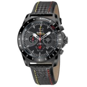Breil watches Abarth - TW1248