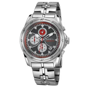 BREIL watch ABARTH - TW1247