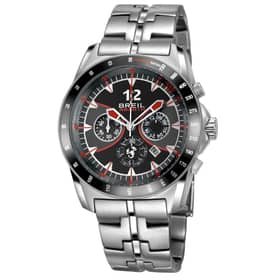 BREIL watch FALL/WINTER - TW1249