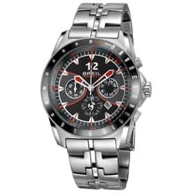 Breil watches Abarth - TW1249