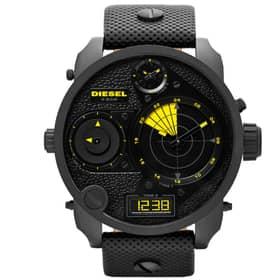 DIESEL watch FALL/WINTER - DZ7296