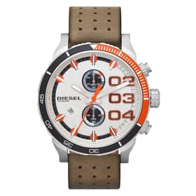 Diesel Watches Double Down - DZ4310