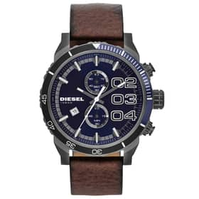 Orologio Diesel Double Down - DZ4312