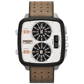 DIESEL watch FALL/WINTER - DZ7303