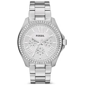 FOSSIL watch CECILE - AM4481