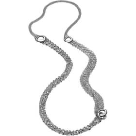 Breil necklace BreilSkyfall  - TJ1411