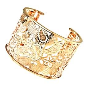 Rebecca bracelet