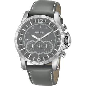 BREIL watch AVIATOR - TW1273