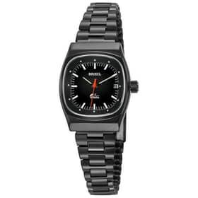 BREIL watch MANTA VINTAGE - TR.TW1265