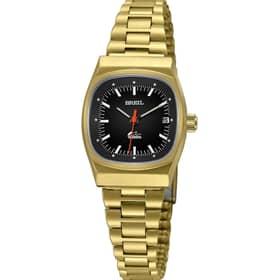 BREIL watch MANTA VINTAGE - TW1266