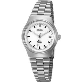 Breil watch Manta Vintage - TW1268