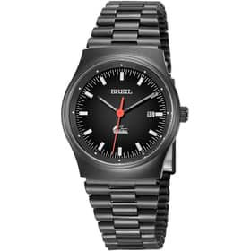 BREIL watch FALL/WINTER - TR.TW1269