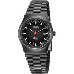 BREIL watch MANTA VINTAGE - TW1269