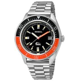 BREIL watch MANTA VINTAGE - TW1272