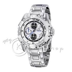 Festina Watches  Chrono Gents - F16297/4